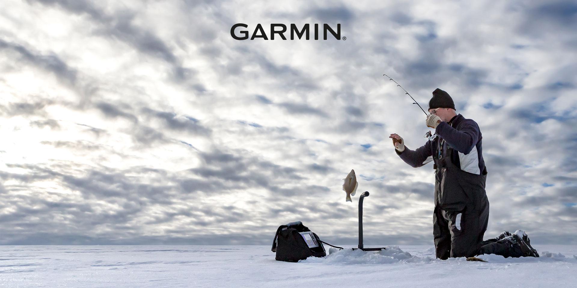 https://www.olssonsfiske.se/pub_docs/files/Custom_Item_Images/garmin-isfiske-hero.jpg