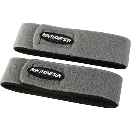 RT Rod Bands Neoprenstraps Small