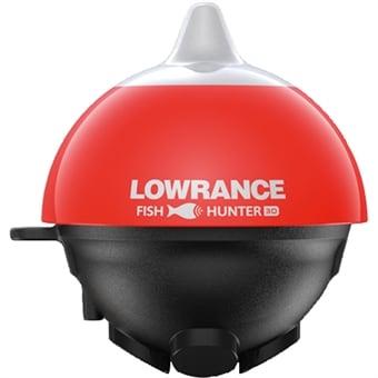 Köp dina Lowrance ekolod superbilligt online hos olssonsfiske.se 70bab6446a58f