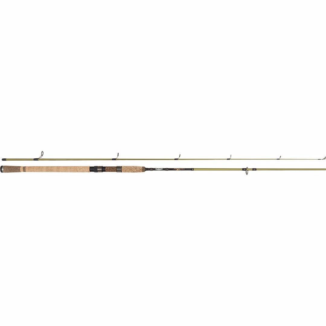 Berkley Phazer Pro III 8' 15-40g