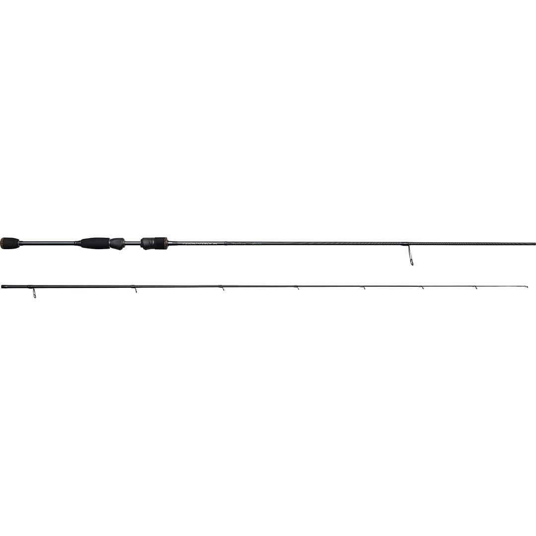 Okuma Psycho Perch UFR 7'3 220cm 7-32g - 2sec