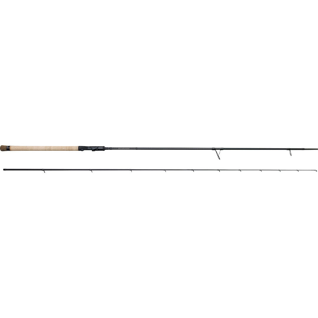 Savage Gear Salmonoid CCS 9,3' 10-30g #1