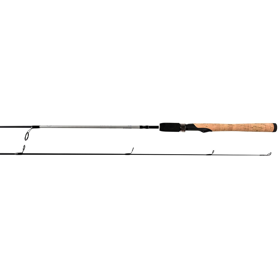 I-fish Cobra 6' CB602L 5-20g