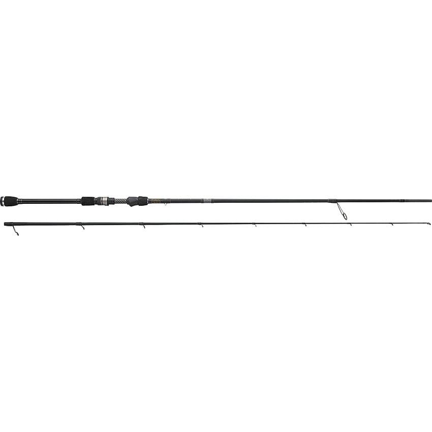 00695-W3-F712M-2