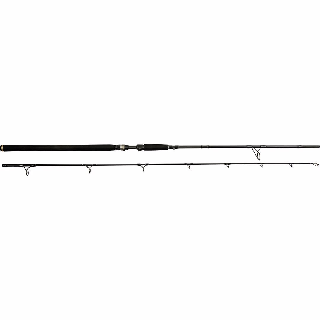 Westin W3 2nd Powercast 8,3`/248cm 20-80g