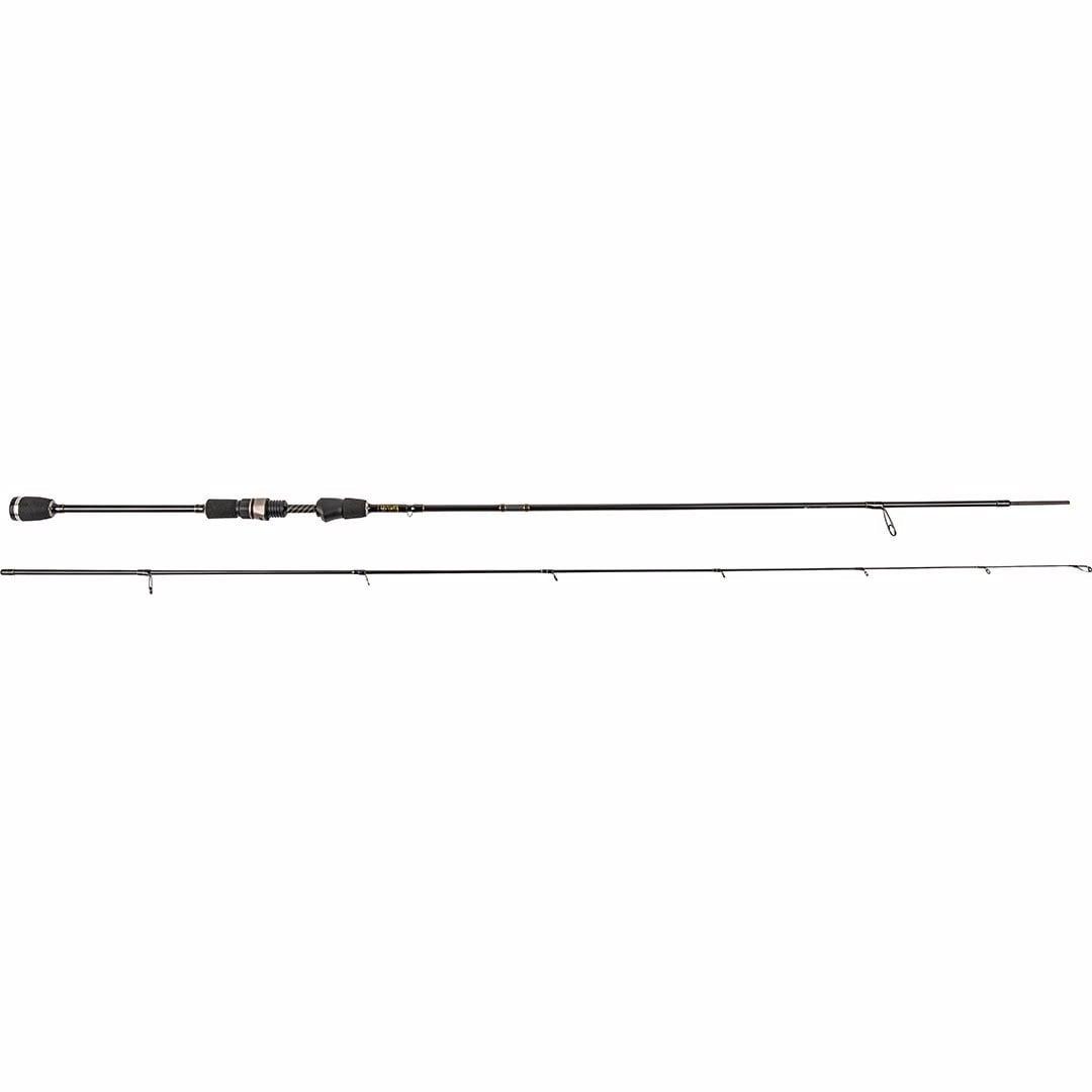Westin W3 Streetstick 8,1`/243cm 5-15g