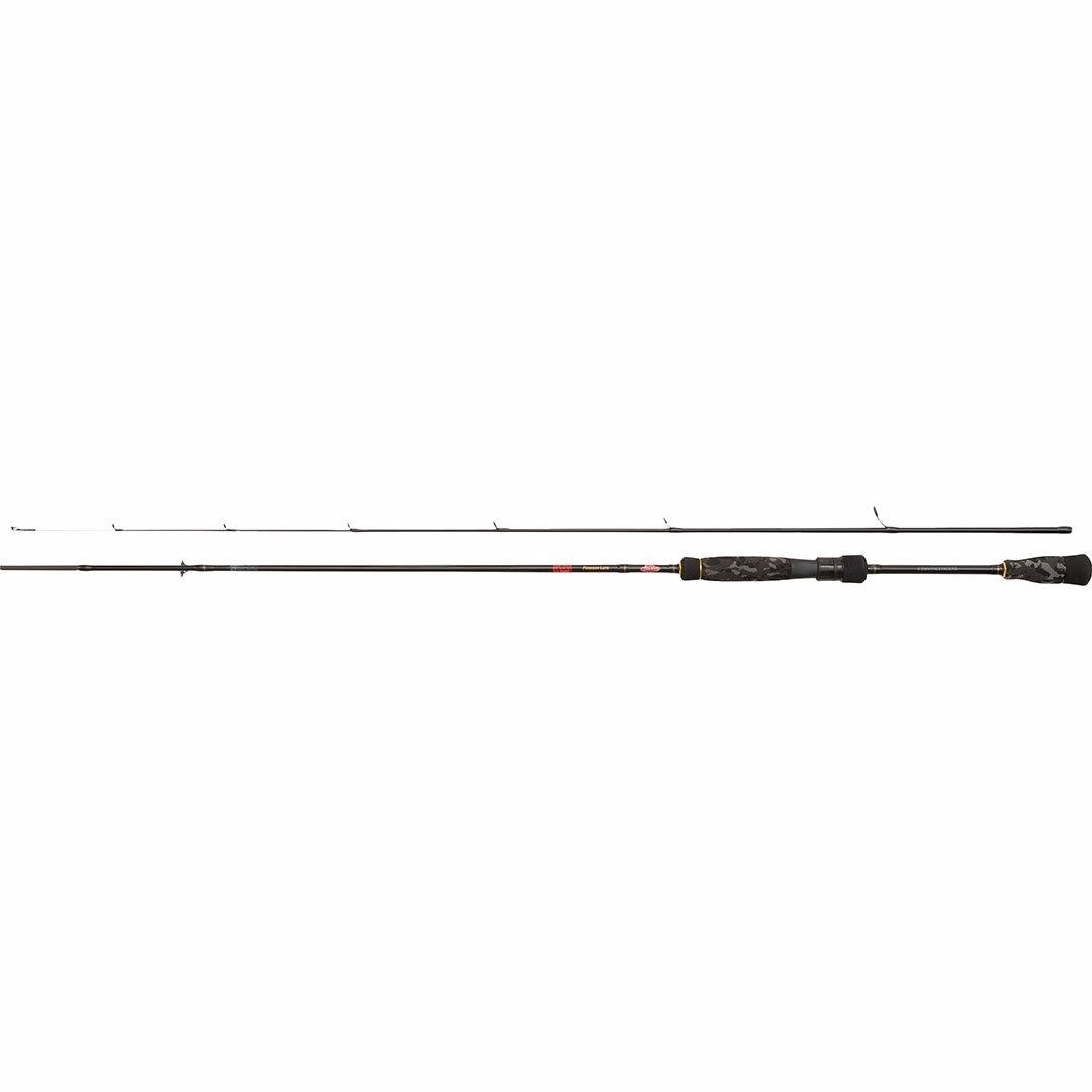 Berkley URBN Finesse 7` 7-24g 2 del