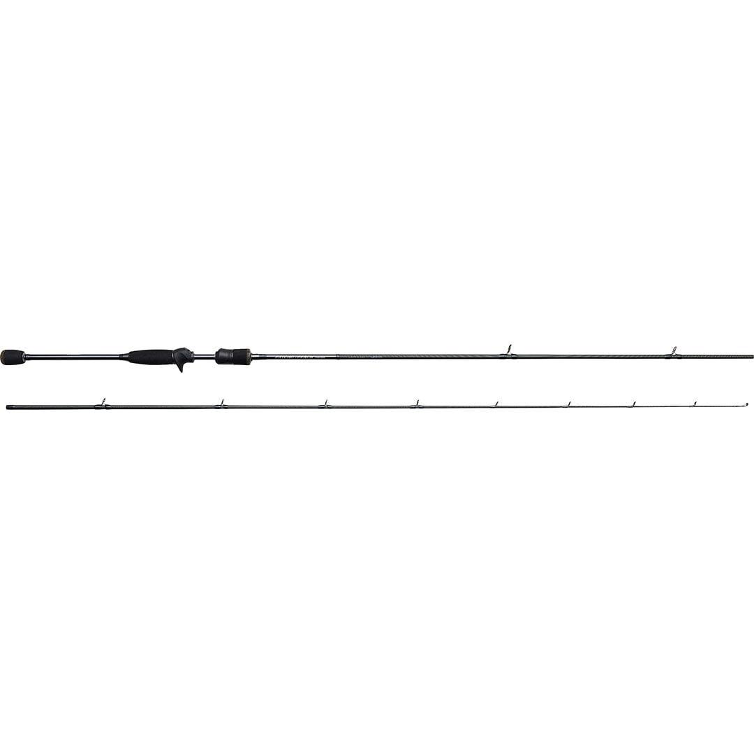 Okuma Psycho Perch UFR Trigger 7,7` 7-30g