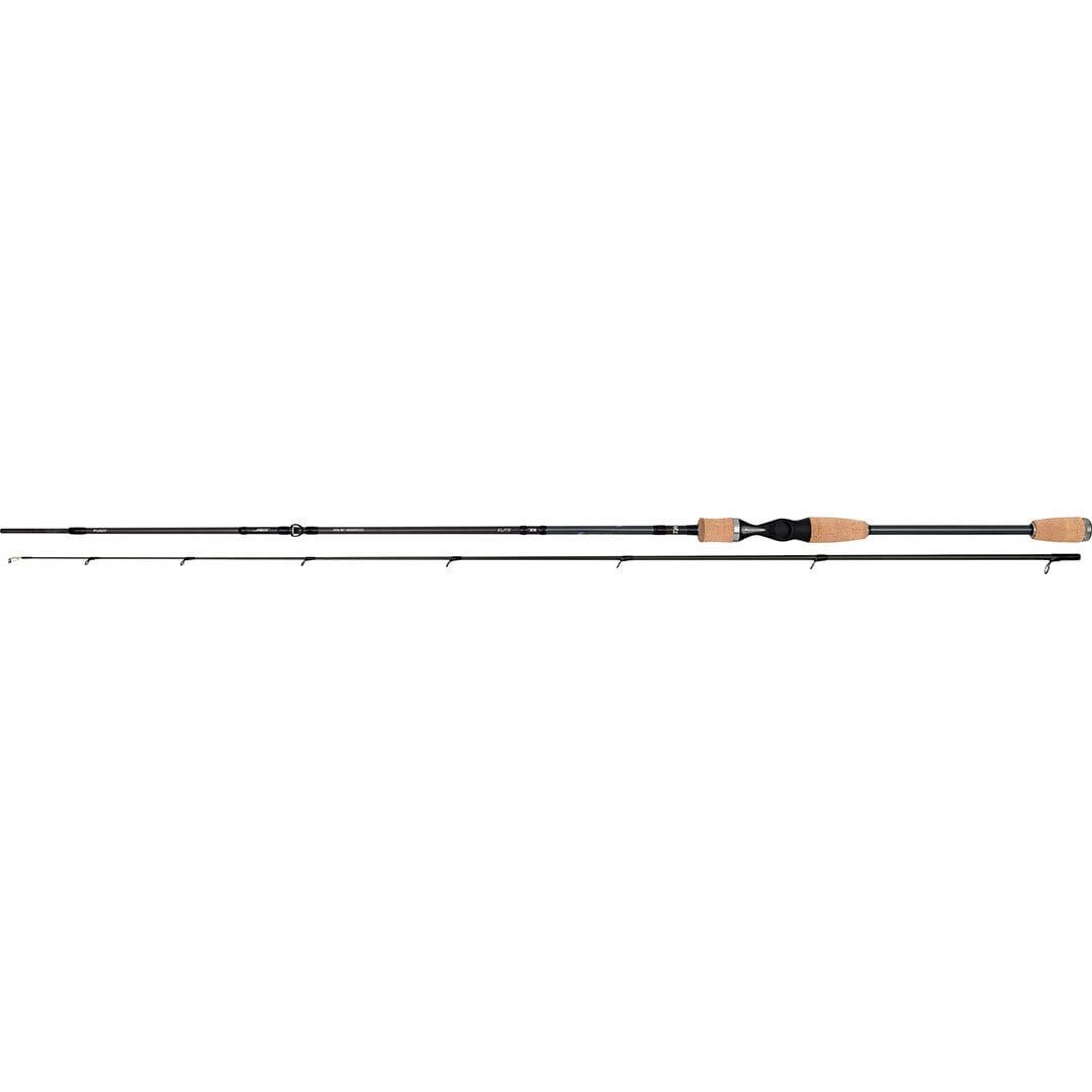 Daiwa Prorex AGS Elite Trigger 8,4` 50-120g