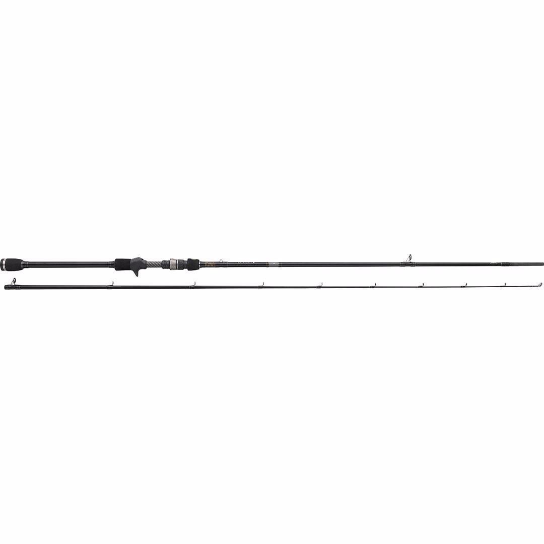 Westin W3 Finesse T&C 7,1` 212cm 5-15g