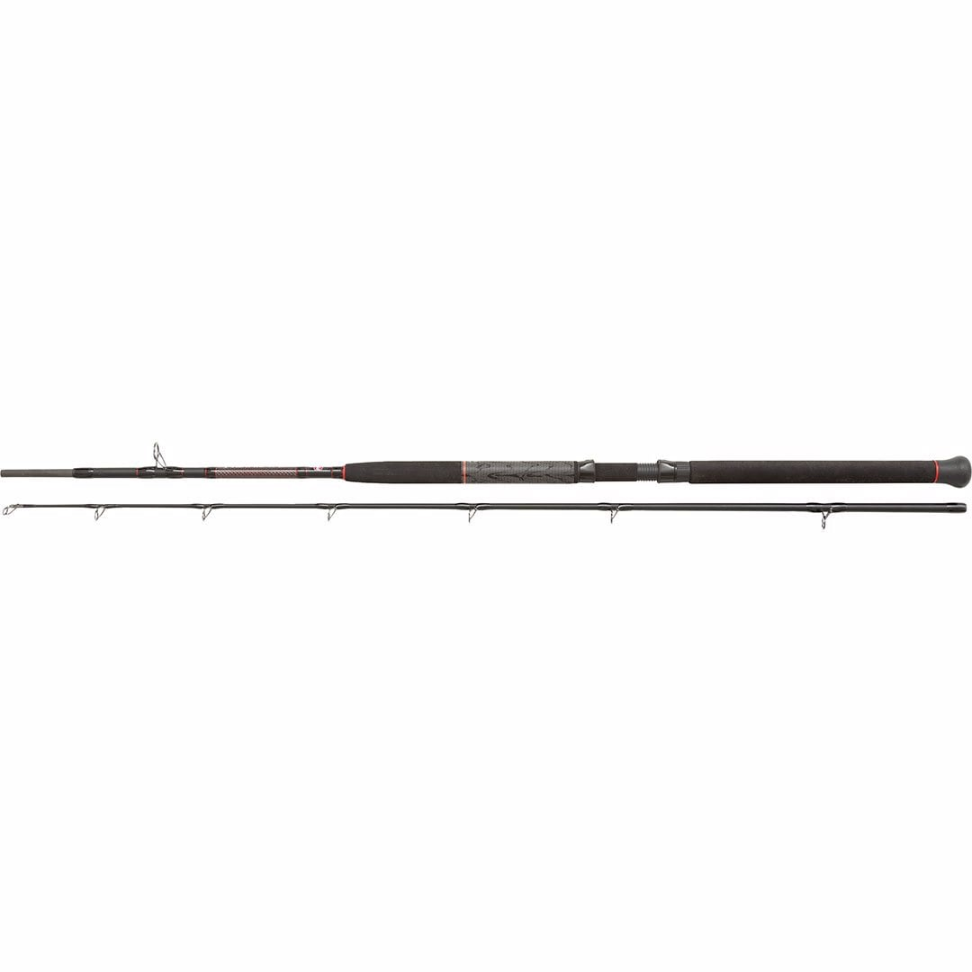 Penn Prevail II LE Boat 7` 30-50lbs