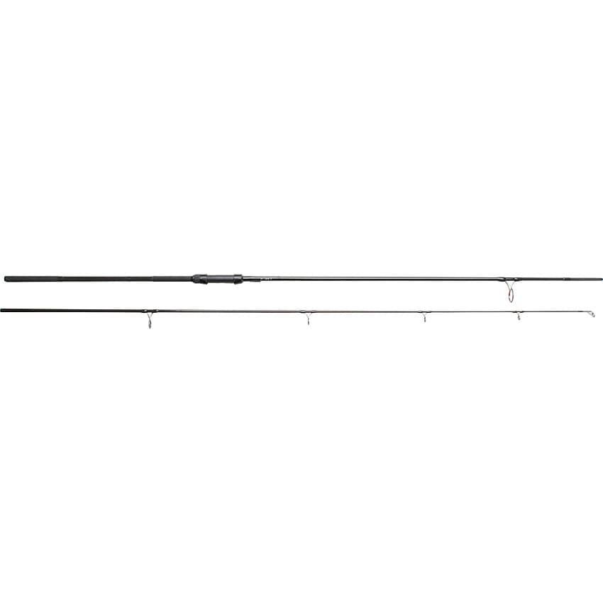 ProLogic C1 Carp 10'/3,00