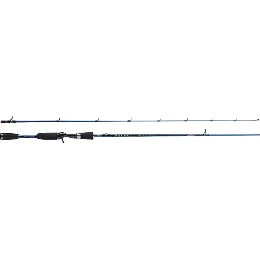 Abu Garcia Volatile Vertic 6,9' -60g