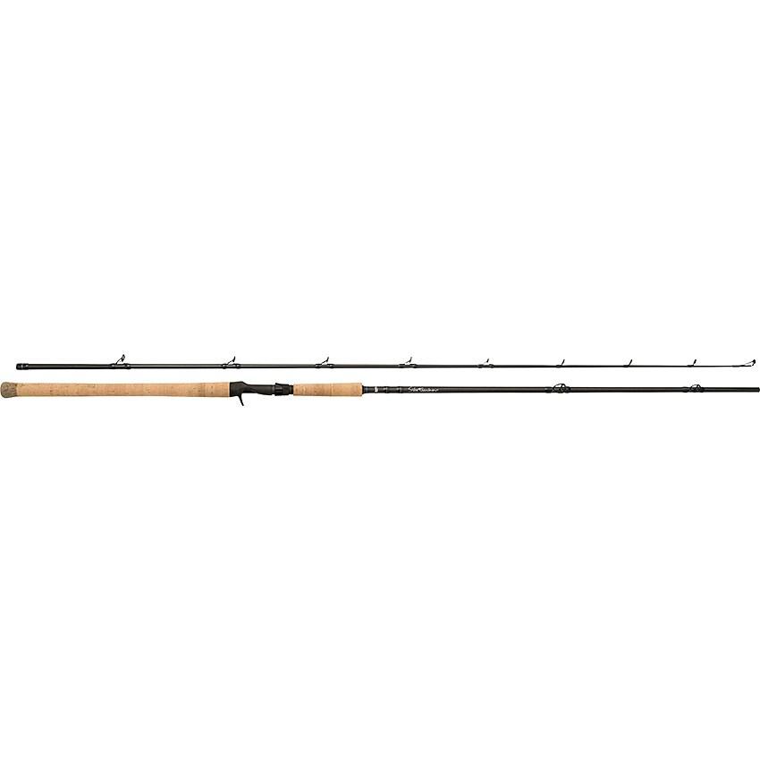 SvartZonker Signature V2 7' -140g