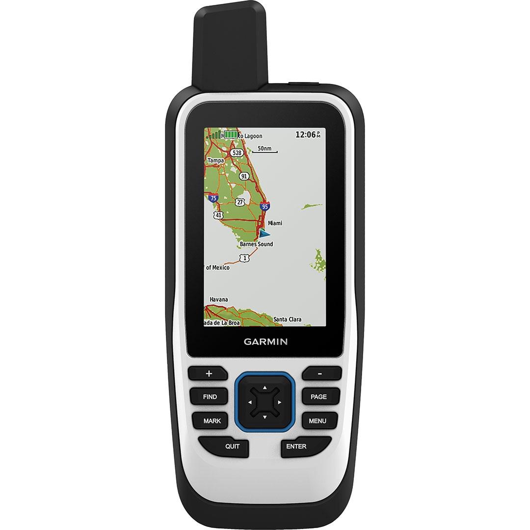 01621_GPSMAP86i-01
