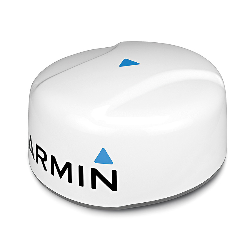 Garmin Radar GMR™ 18 HD+