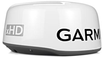 01623-GMR18xHD