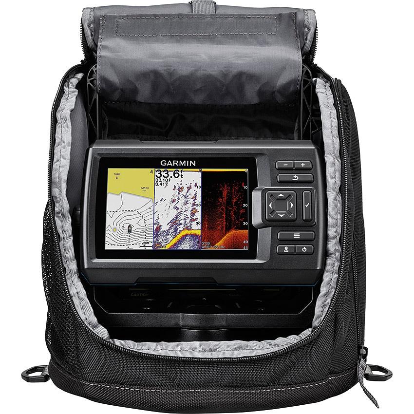 01625-SP5cv-PI