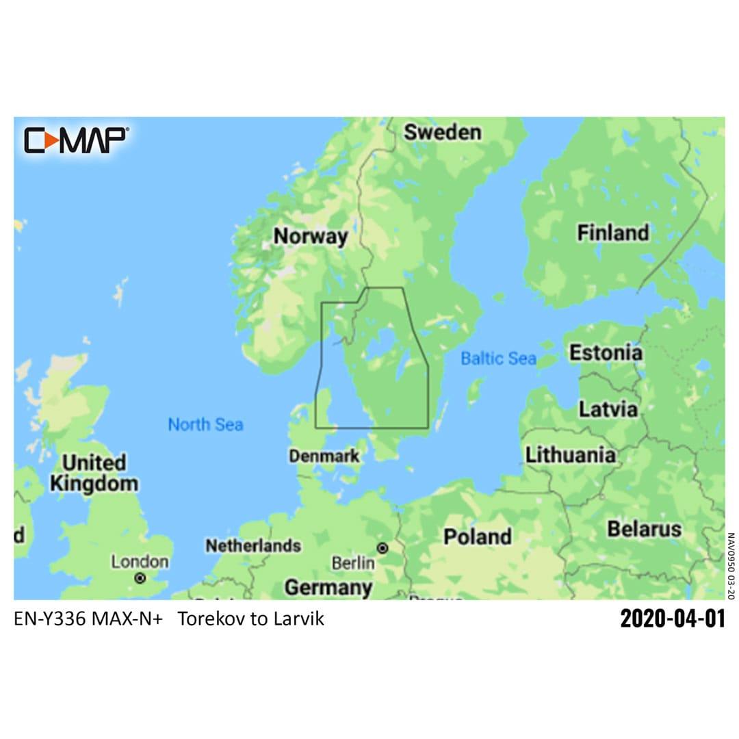01647-CMPL_336