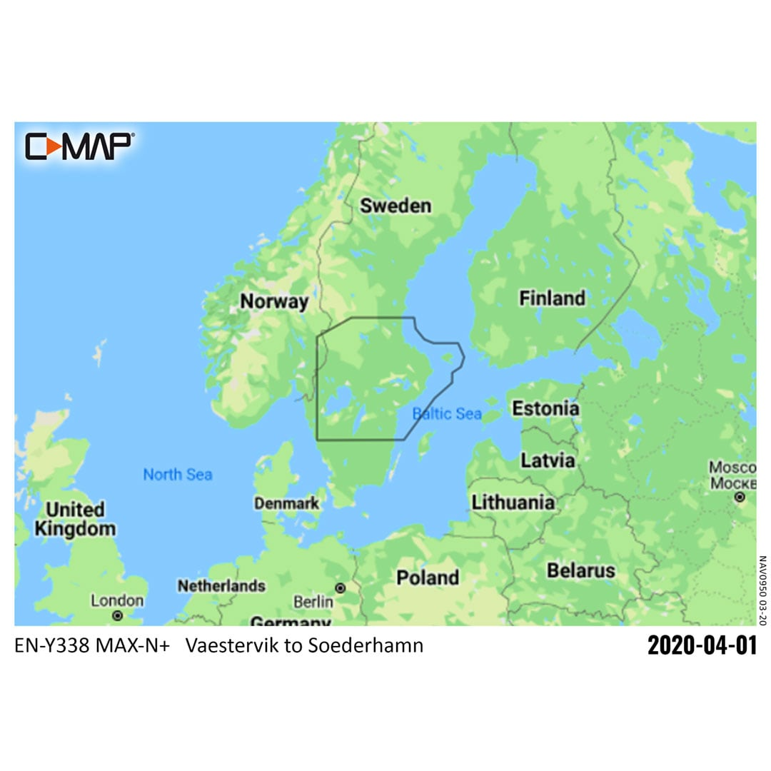 01647-CMPL_338