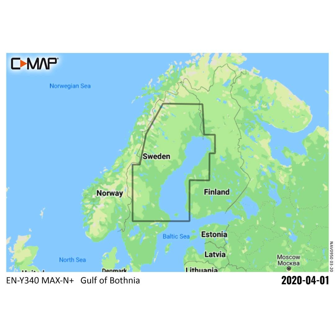 01647-CMPL_340