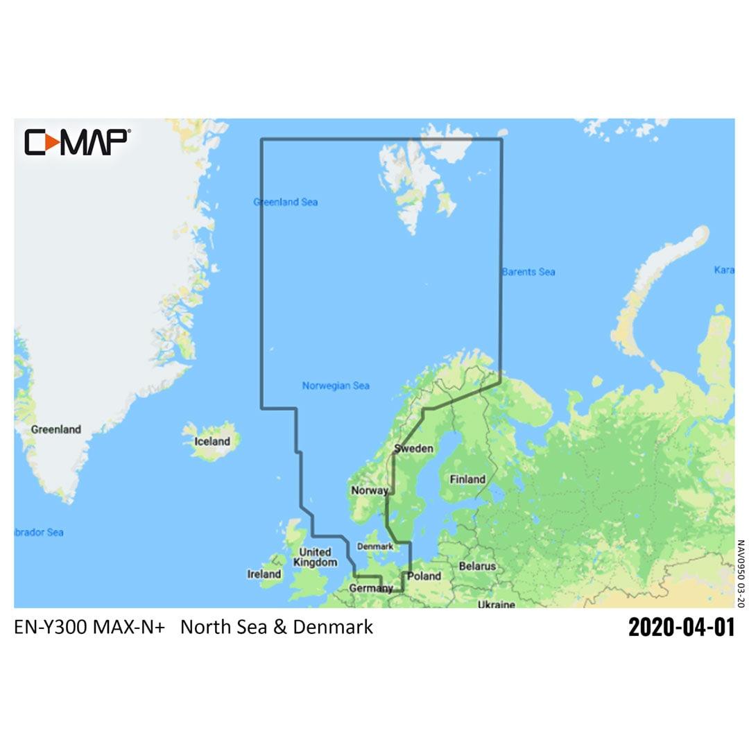 01647-CMPW_300