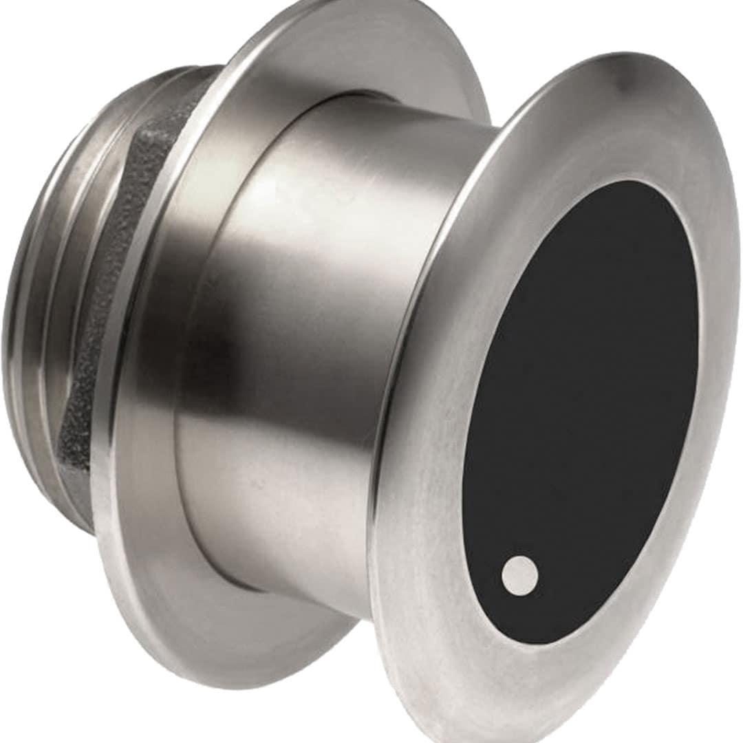 Airmar® XSONIC SS164- 0° (9-p) Genomgående/(BV*)