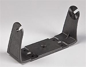Monteringsbygel GB-19 (old hds-5) ej Touch (BV*)