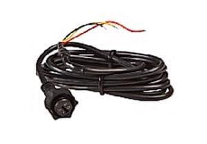 NMEA-kabel NDC-4/119-31