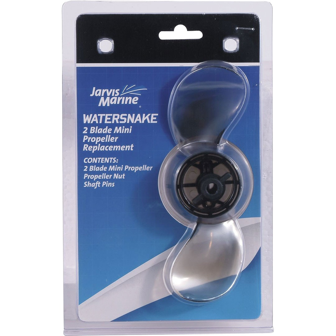 Watersnake Propeller ETW18