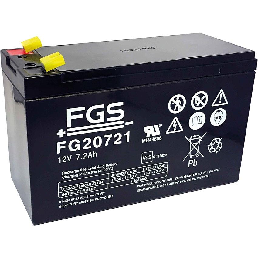 01699-FGS12-7