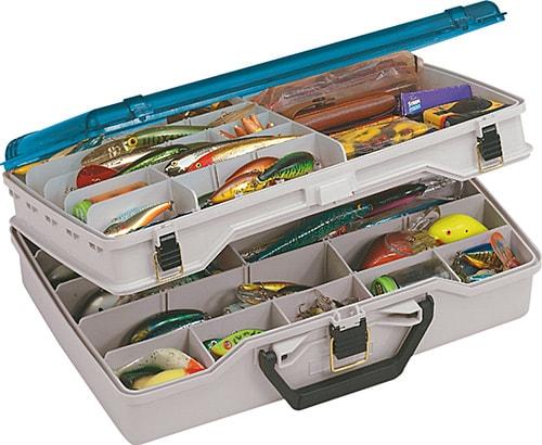 Plano Box 1155