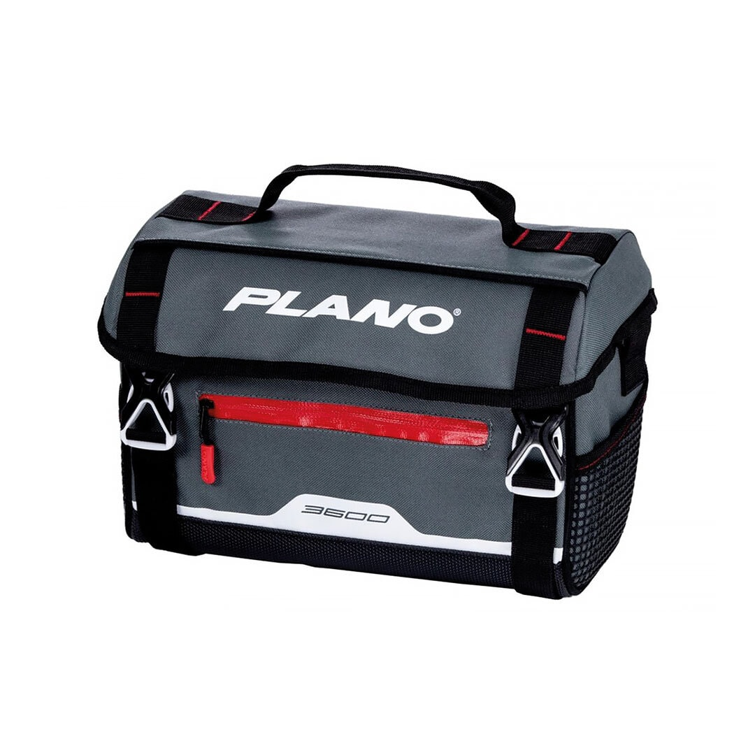 Plano Weekend Series 3600 Softsider