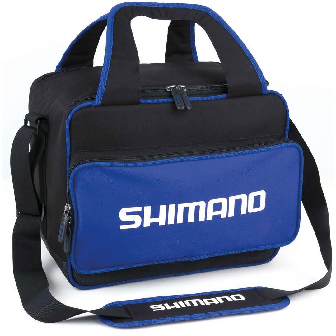 Shimano Väska Baits`n Bits