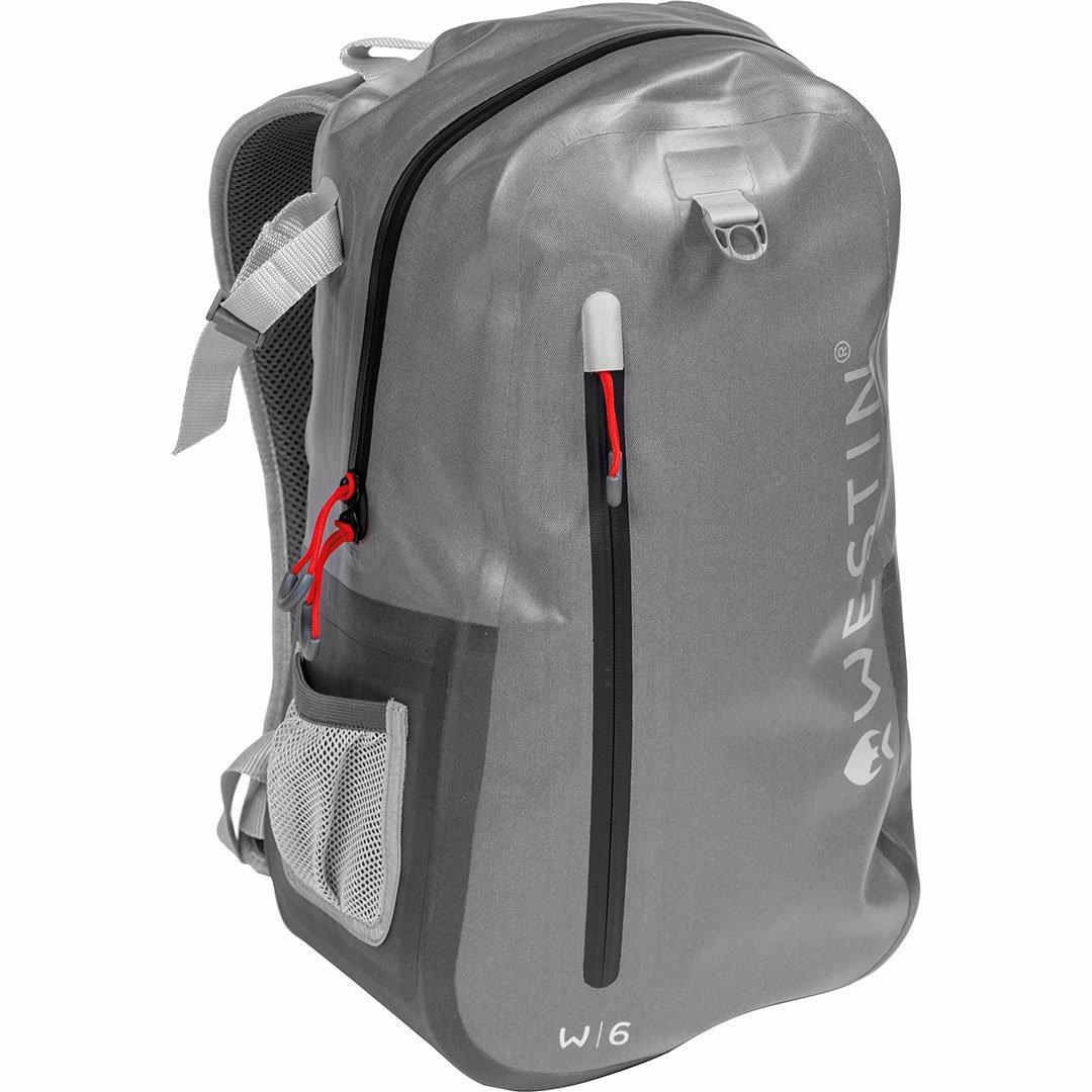 Westin W6 Wading Backpack.