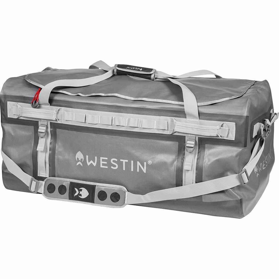 Westin W6 Duffelbag