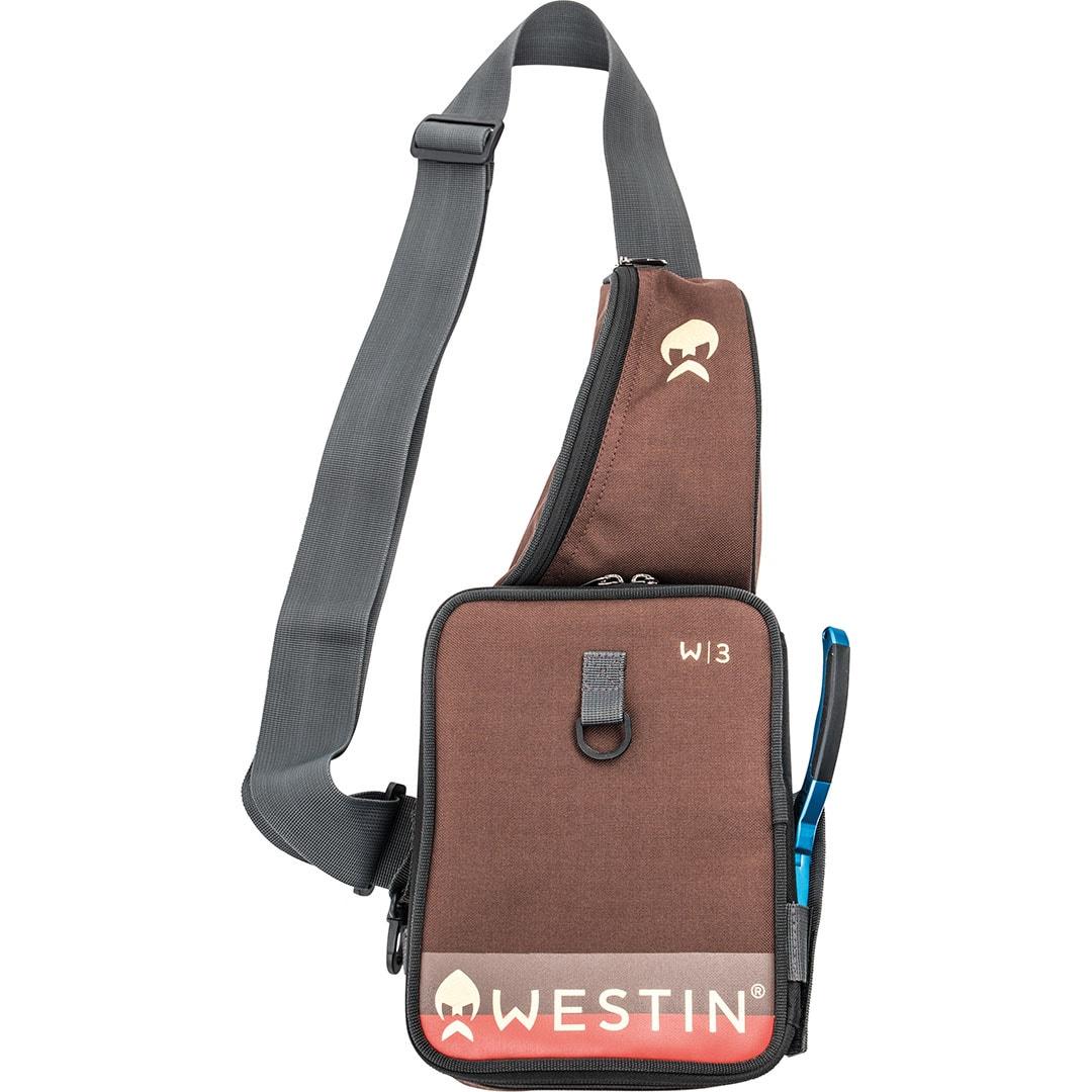 Westin W3 Street Sling Bag