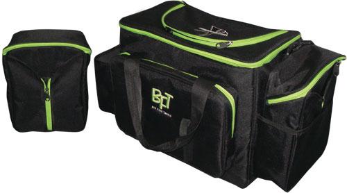 BFT Predator Bag 1Jerk