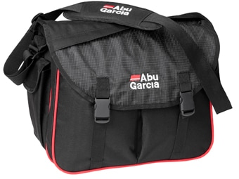 Abu Allround Game Bag