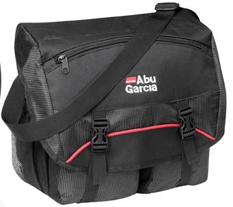 Abu Premier Game bag