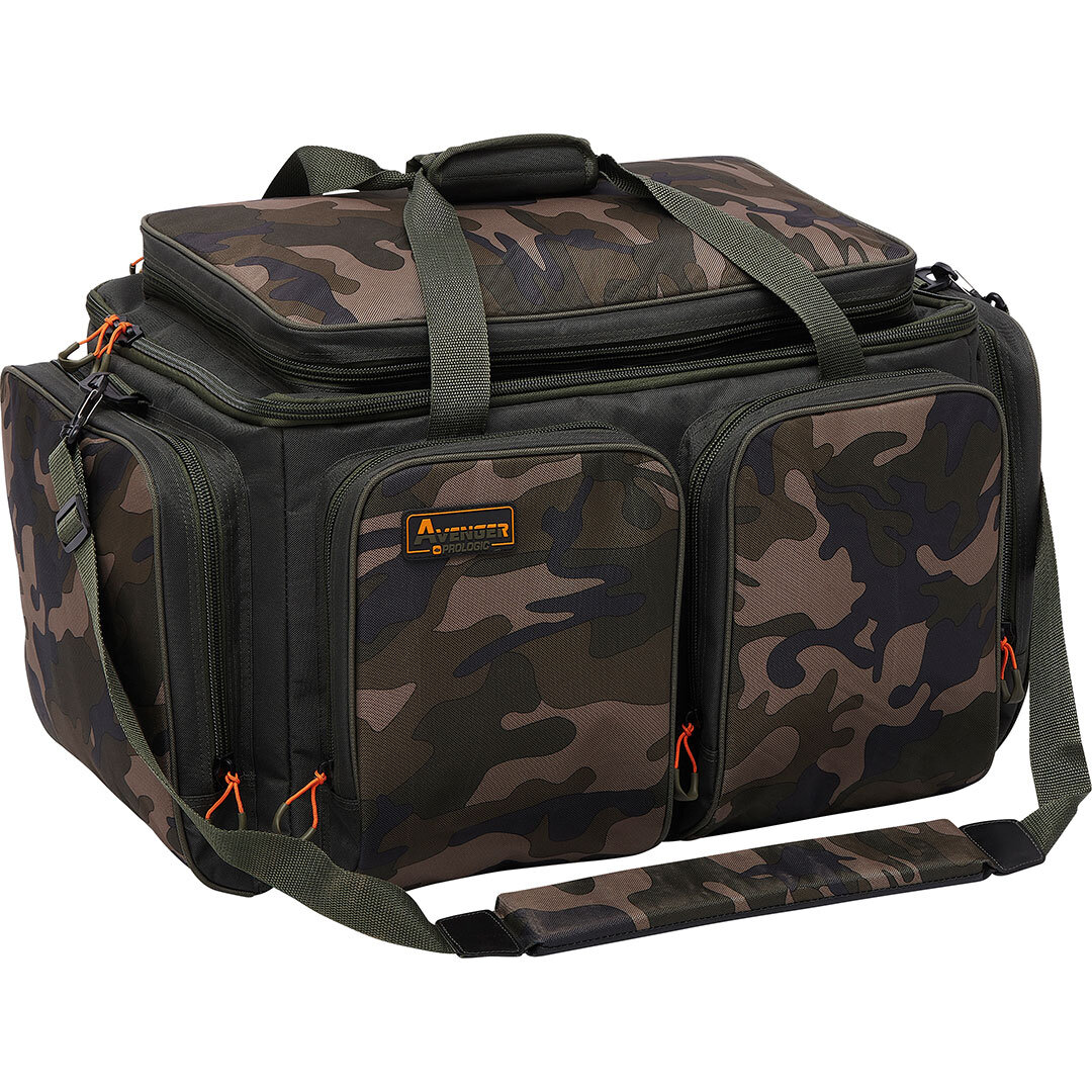 Prologic Avenger Carryall L