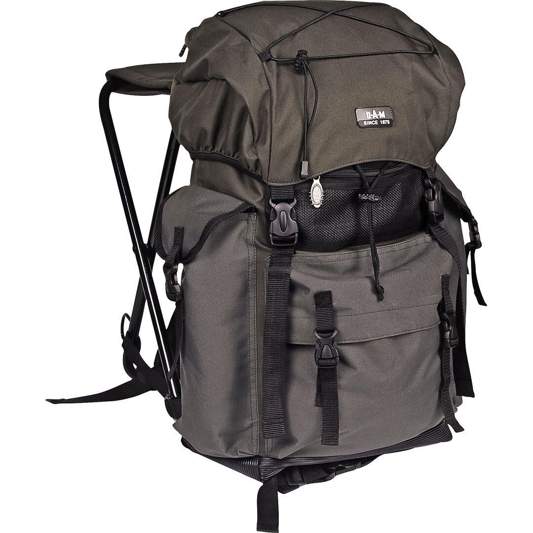 DAM Backpack Chair