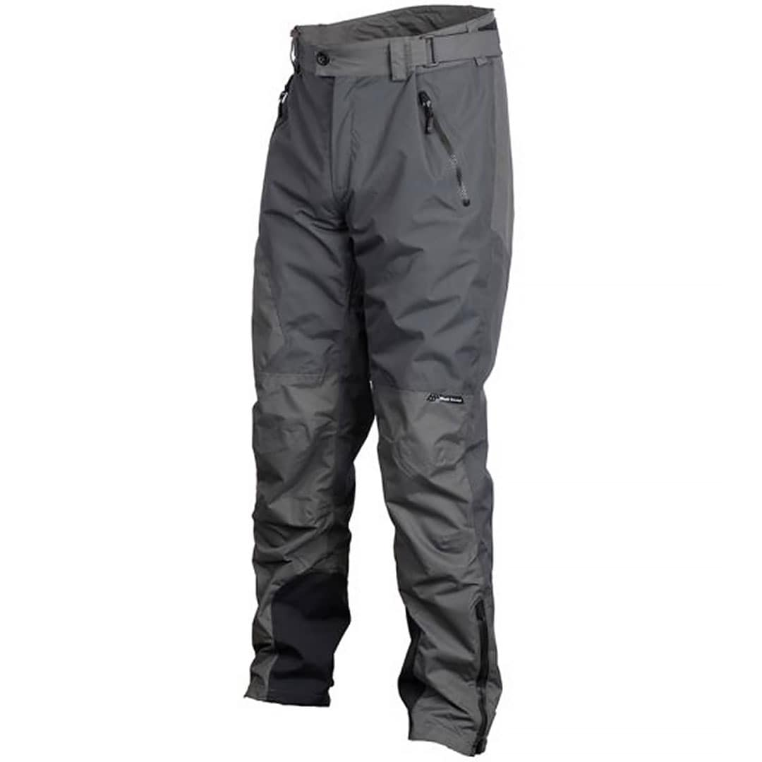 Savage Gear Black Byxa Grey