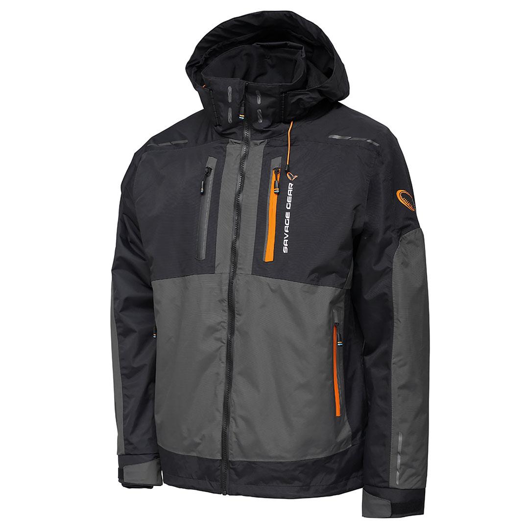 Savage Gear WP Performance Jacket