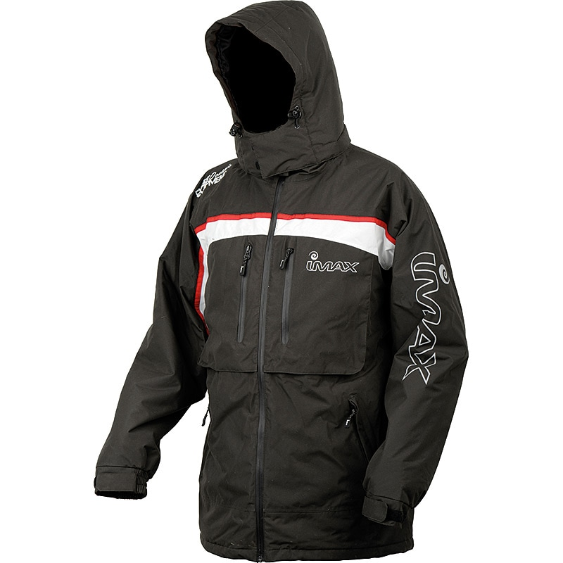 Imax Ocean Thermo Boat Jacket
