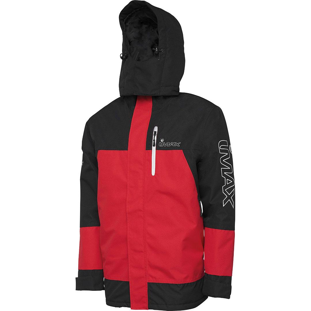 Imax Expert Jacket