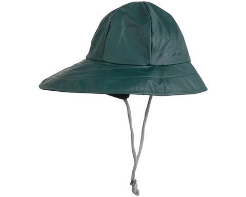 Didriksons  Southwest Hat 320/Grön