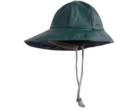 Didriksons  Southwest Hat 320/Grön M