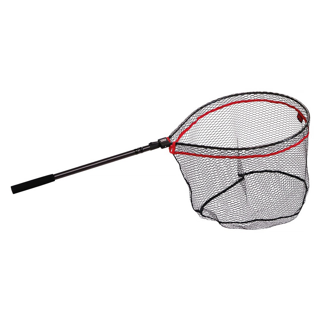 Rapala Carbon Allround Net