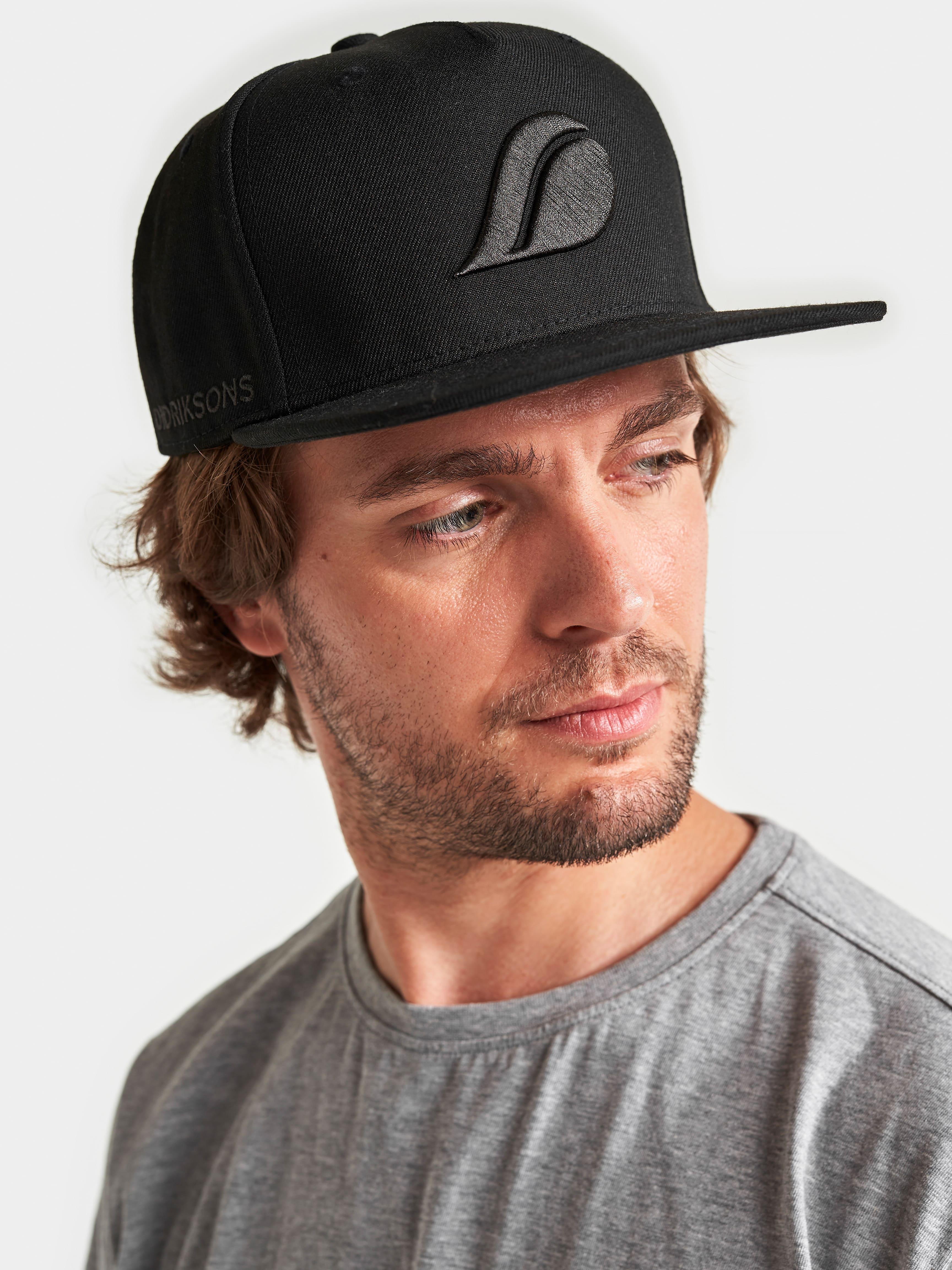 Didriksons FLAT CAP